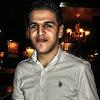 Ahmed Salaheldin