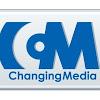 changingmedia
