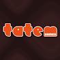 Tatem Games