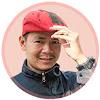 Duong Trung Hieu
