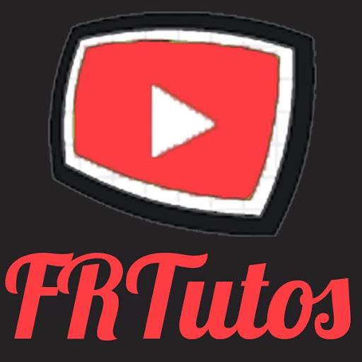 FRTutos | Une Passion, des vidéos