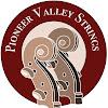 Pioneer Valley Strings