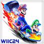 WiiC24