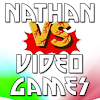 Nathan vs. Video Games