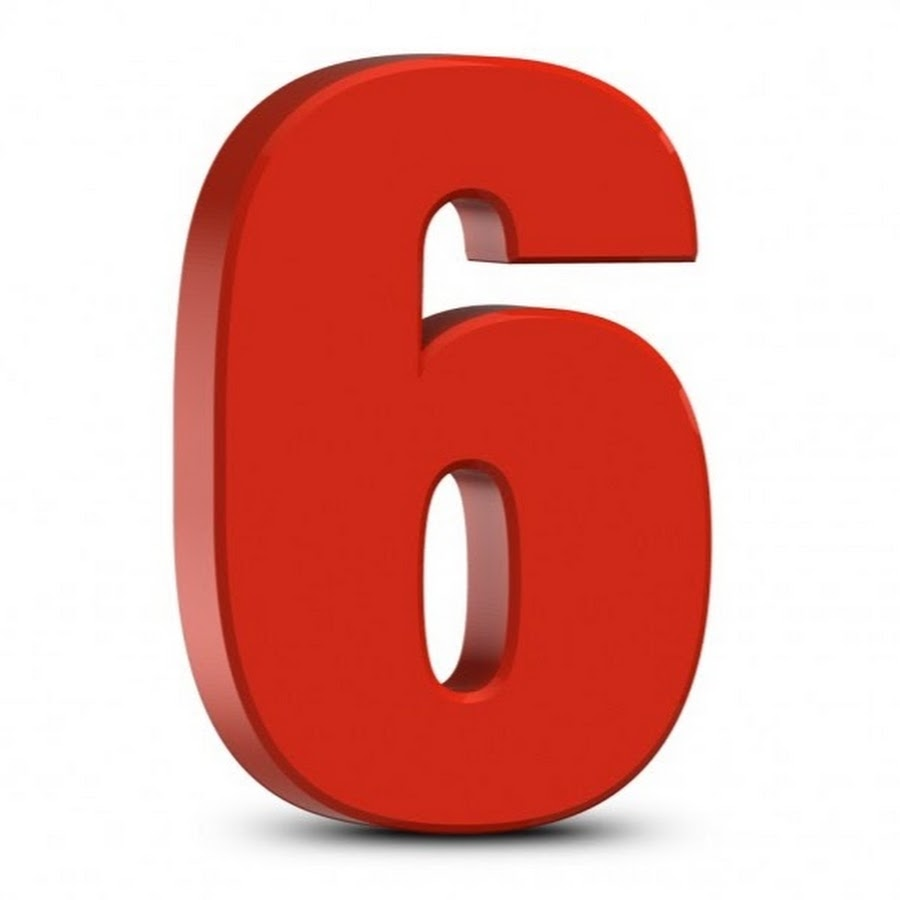 6 в картинки класс
