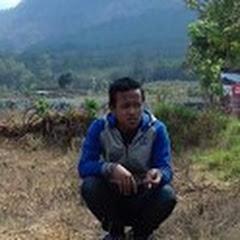 Cover Profil Arian Setiawan