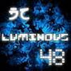 Luminous48