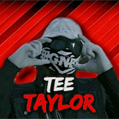 Cover Profil Tee Taylor