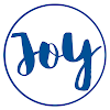 Joy ChristianMinistries