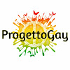 ProgettoGay Channel