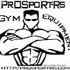 Prosport rs