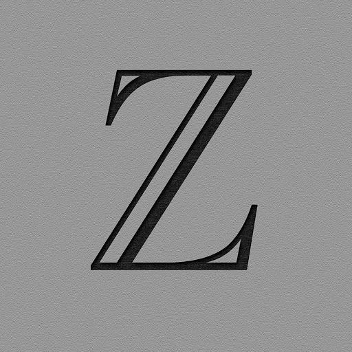 Zalmanson
