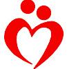 Kuching LifeCareSociety