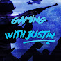 GamingWithJustin