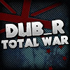DUB_R: TotalWar