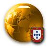 Portugal Mundial