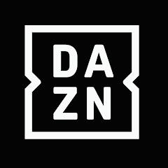 DAZN Bundesliga