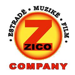 ZICO Company