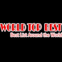 WorldTopBest Official