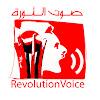 14RevolutionV