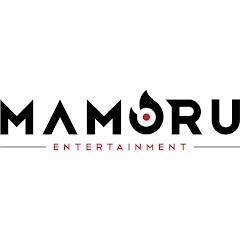 Mamoru Entertainment