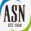 ASNMarketing