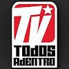 TvTodosAdentro