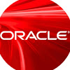 OracleCommunications