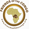 Friends of the Congo
