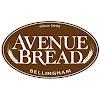 AvenueBread