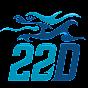 22Dragons