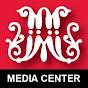 MaristMedia
