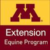 University of Minnesota Equine Extension Program
