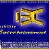 BurbCity