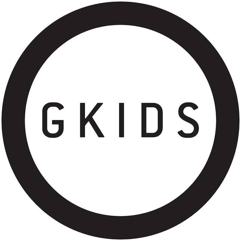 GKIDS Films