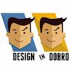 Design em Dobro