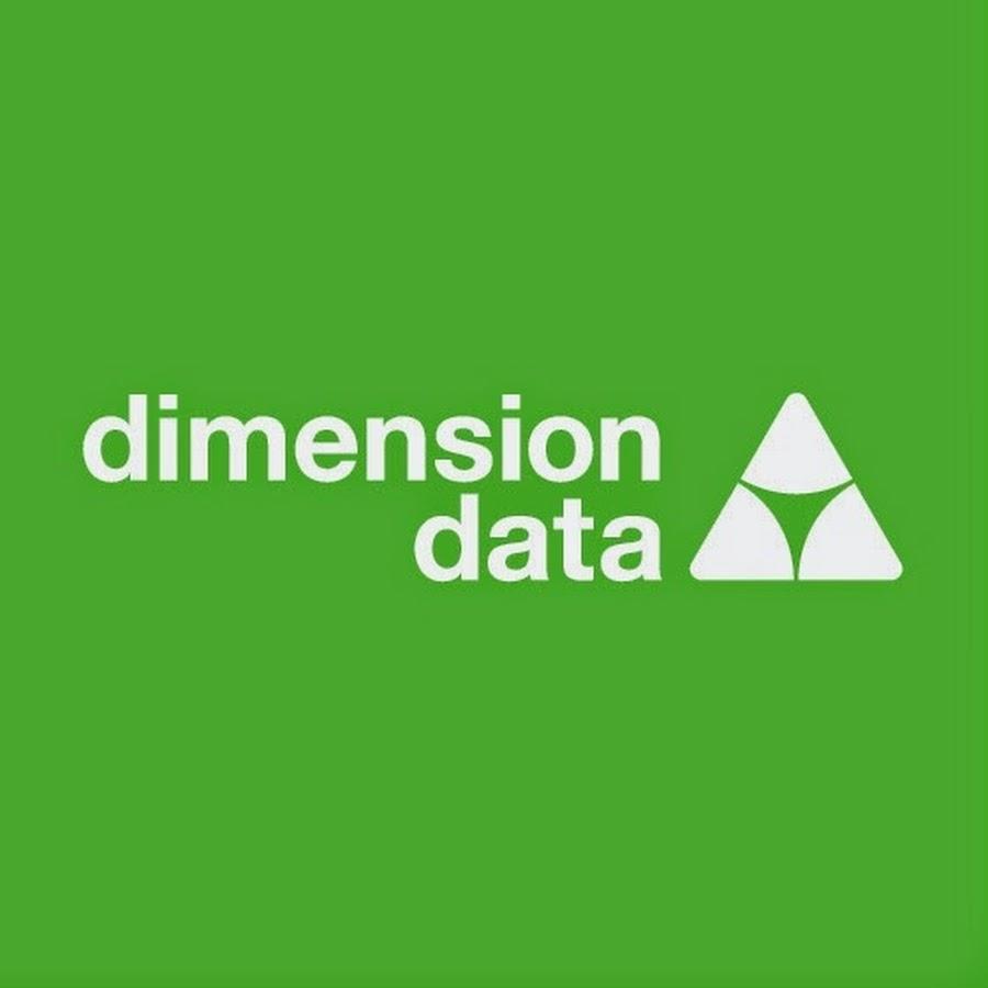 dimension data australia youtube. Black Bedroom Furniture Sets. Home Design Ideas