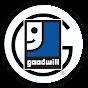 TriadGoodwill