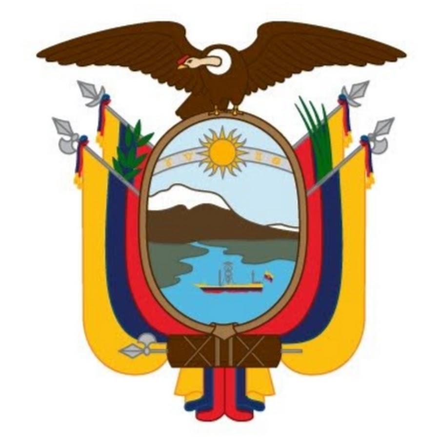 Ministerio del ambiente ecuador youtube for Ministerios del ecuador