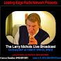 Larry Nichols Live