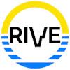 rivemardiving