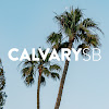 Calvary Chapel of Santa Barbara