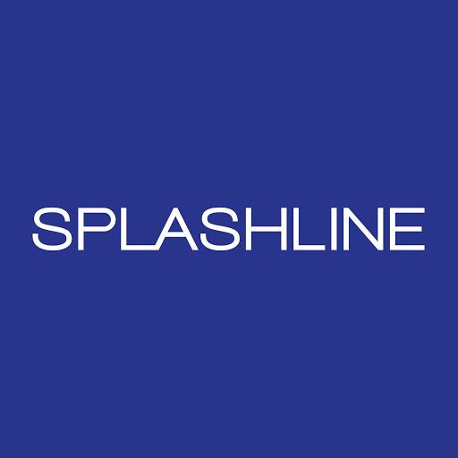 Splashline