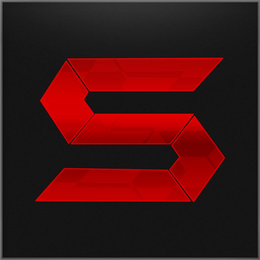 soziaLClanu2122 - YouTube
