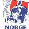 IPMS Norge