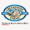 Creekstone Farms Premium Black Angus Beef