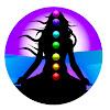Binaural Beats Meditation Music - Sleep Music
