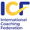 ICFHeadquarters