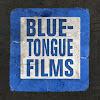 bluetonguefilms