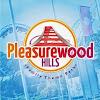 Pleasurewood Hills Family Theme Park
